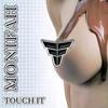 Monifah - Touch It (TOKI Remix)