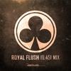 Royal Flush 10,451 MIX **FREE DOWNLOAD**