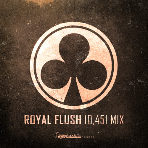 Royal Flush 10,451 MIX **FREE DOWNLOAD**