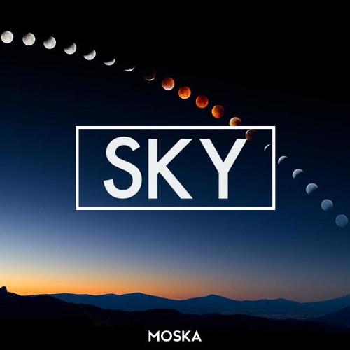 Moska - Sky (Original Mix)Free Download