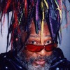 Bop Gun Presents Sons Of The P mix. (George Clinton and Parliament Funkadelic)