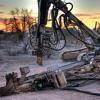 Nanotype & I.H.Y.D. - Broken Machine (Original Mix) FREE