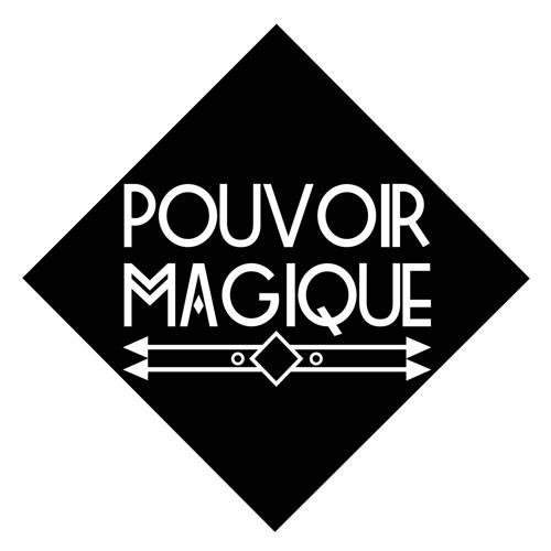 POUVOIR MAGIQUE - ORIGINAL FREE DOWNLOAD
