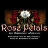 Lucky One from the ROSE PETALS OFFICIAL DEMO ALBUM