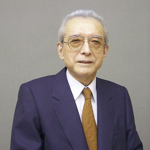 Thundercat - Bowzer's Ballad (Dedicated to Legendary Nintendo Boss Hiroshi Yamauchi (R.I.P)