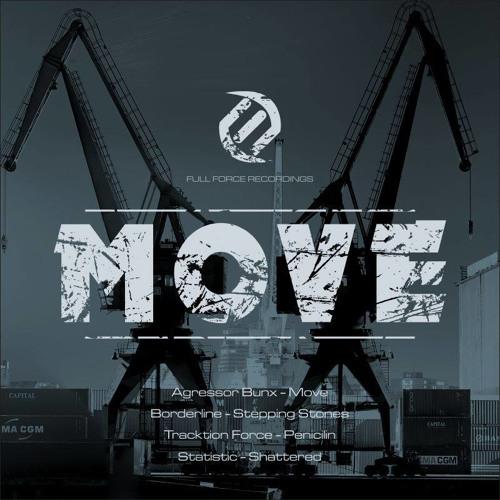 FF021 MOVE
