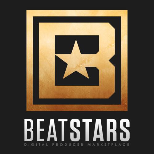 BeatStars Remix Contests
