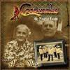 Cardenales De Nuevo Leon Mi Viejo 2009 Portada del disco
