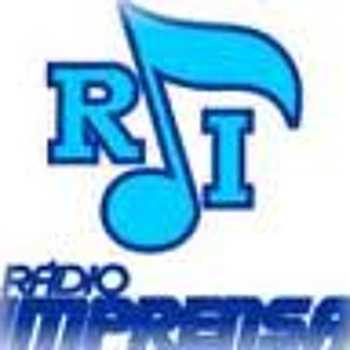 EQUIPE PIPOS NA RÁDIO IMPRENSA FM 102,1 (SEQUÊNCIA ESPECIAL DE SÁBADO)