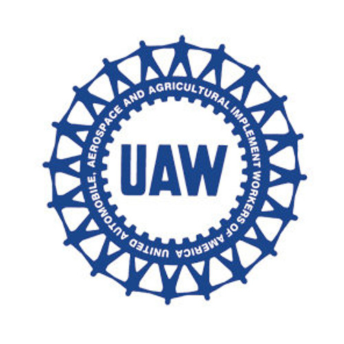 Testimony: UAW opposes fines for illegal mass picketing