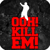 Text Message (Ooh Kill Em Parody)