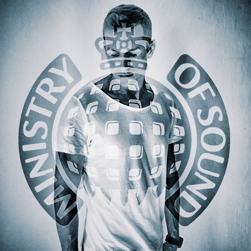 Sonny Wharton Exclusive Ministry Of Sound 22nd Birthday Mix