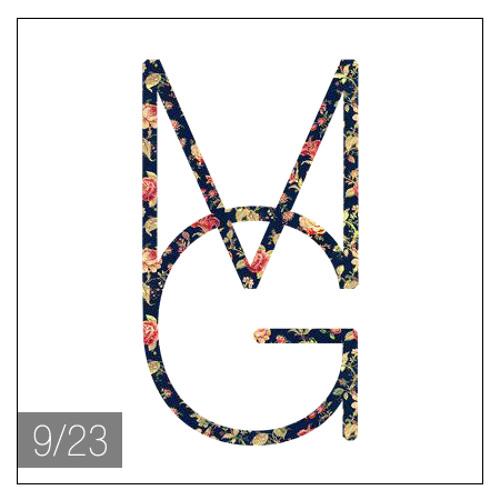 Sept. 23 - Glotz Block (Wake Forest Radio)