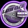 Latin Club Mix 1 SC DJ KOKO