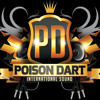 Download POISON DART Vs KING ADDIES (CLASH) 7 - 7-2012 - IN BROOKLYN NEW YORK #2 Mp3