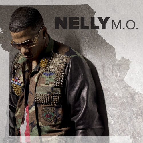 Nelly - Headphones (feat. Nelly Furtado)