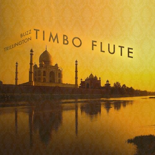 Timbo Flute