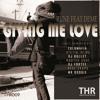 Rune Feat Deme - Giving Me Love (ZuluMafia Deep Mix)