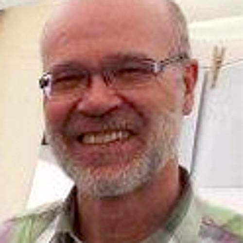 Entrevista a Xavier Colomer a Radio Intereconomia (24/09/13)