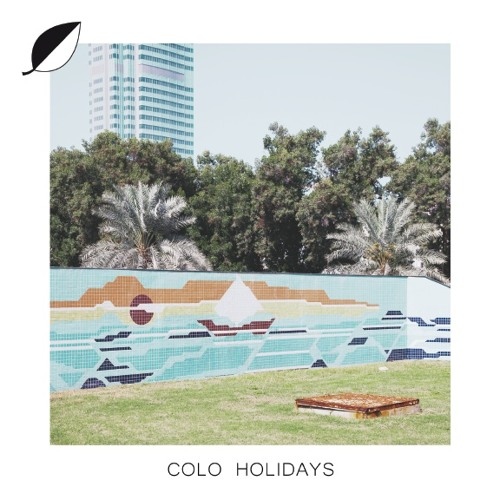COLO - Holidays