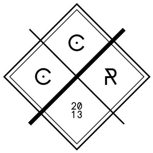 Mario Aureo - Concorde Club Radioshow #023