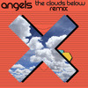 The XX vs Com Truise (The Clouds Below Remix)