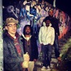 By Any Means Necessary Cypher ft. Jerz Jaz, Soulsun, Lou Strongarm, & Swigs Mclane