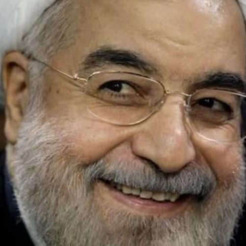 Conference call with Dr. Raz Zimmt: Rouhani at the UNGA: Behind the Smile