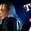 Tommy Lee Sparta- Party Non Stop (Explicit)