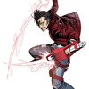 No More Heroes 2~It's Kill Or Be Killed(Destroy Resort)