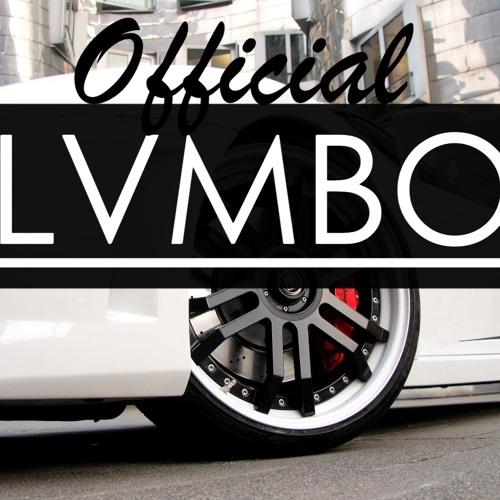 LVMBO by NTAB ✖ FFXZ