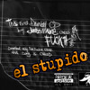 Download Fuckit  - 18 - El Stupido 0627draft Mp3