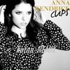 Anna Kendrick - Cups (kataa REMIX)