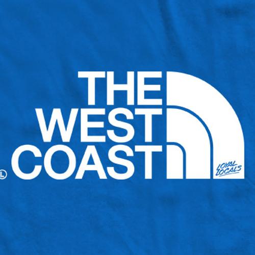 West Coast MATTY G (FRE$HBEATS REMIX)