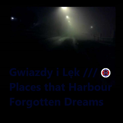 Sudden Departure/Black Clouds In Eden