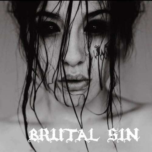 Brutal Sin