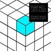 Rafael Lechugo - EMFP (Full Album) - Brothers