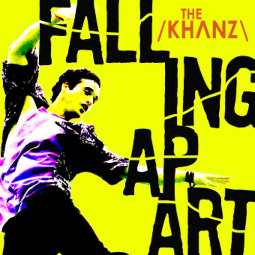 Falling Apart (Director's Cut)