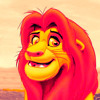 The Lion King Funk (VIP Mix) FREE DOWNLOAD!!!