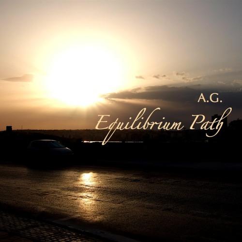 Eidos — Recieving Autumn (Original Mix)