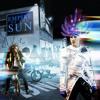 Empire of the Sun - DNA (Ta-ku Remix)
