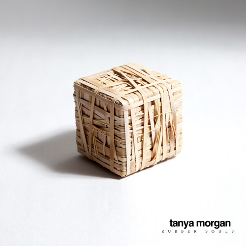 Tanya Morgan - The Only One feat. Spree Wilson, Tiara Wiles, Mike Maven & Rocki Evans of CharlieRED