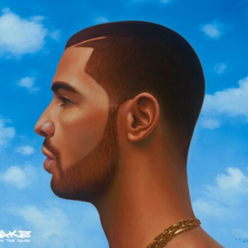 Drake Ft Jhene Aiko- From Tims
