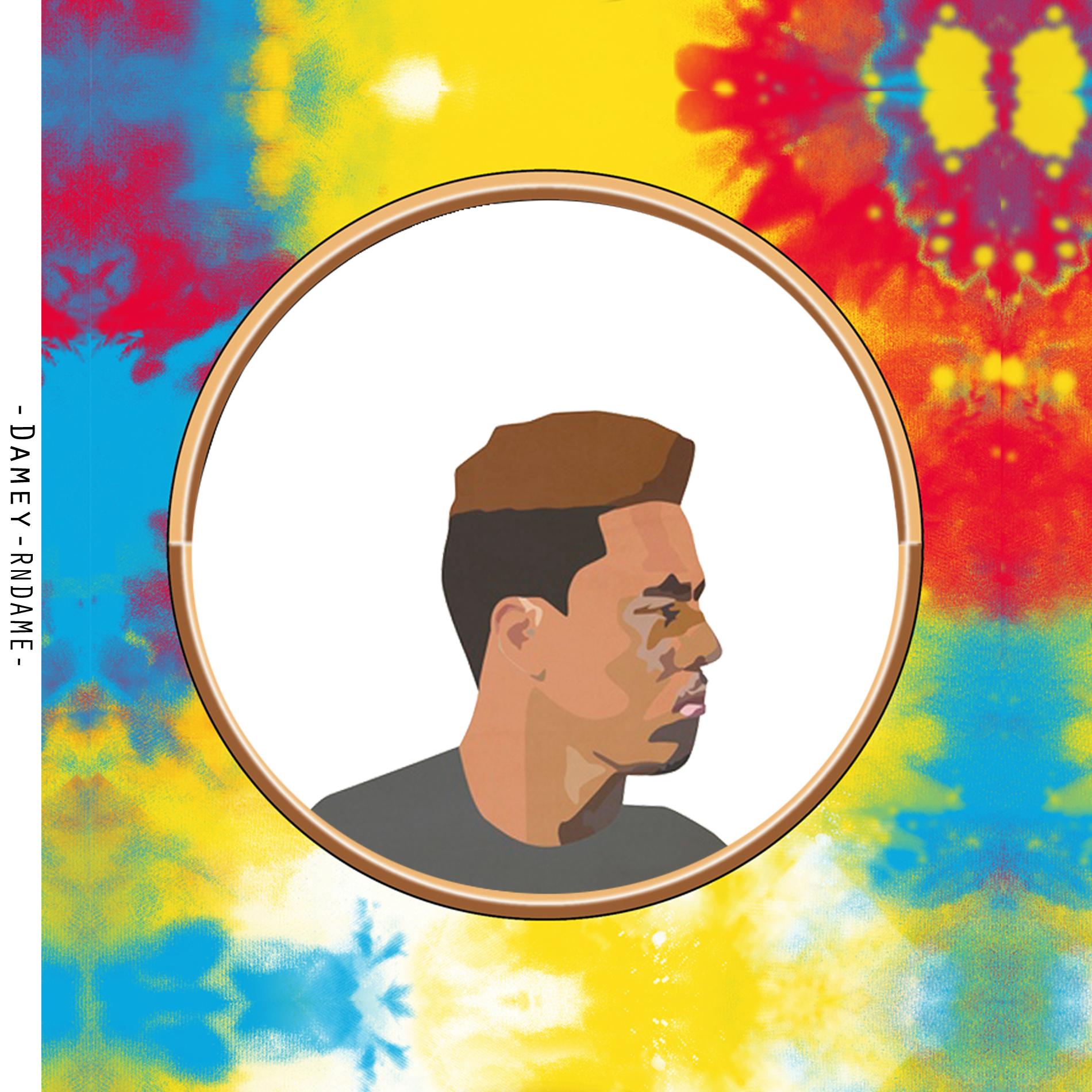 Damey - Ain't Gz (prod. YPOnTheBeat) [Thizzler.com Exclusive]