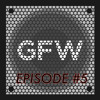 Go Fight Win Podcast // 09.22.2013 (Erin Barra) // #5