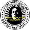 NRC DJ™ Chung • Nanoe Biroe - Guek