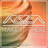 Koven - Make It There (feat. Folly Rae) (The Prototypes Remix)