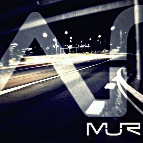 Velkro - The Road ..:: Out Now on Miami Underground Records - MUR063 ::..
