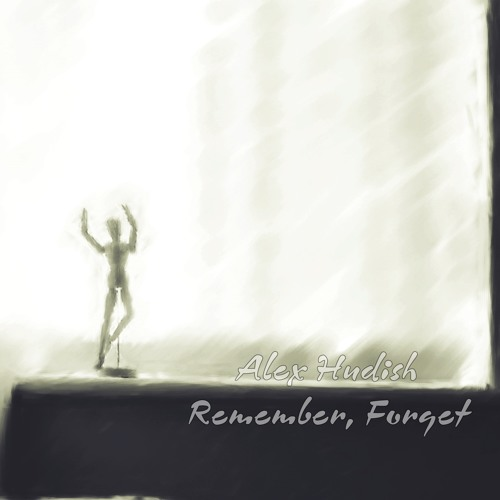 Remember, Forget