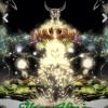 MiniBlaze-The King